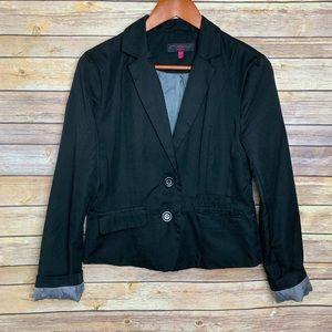 [New Look] Black Blazer